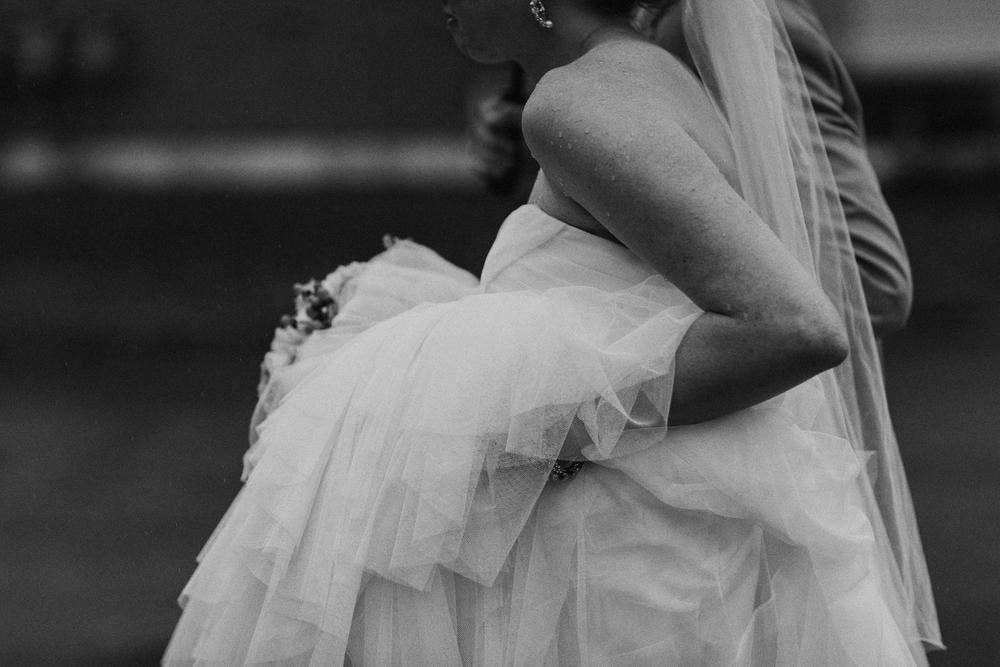 emily mike married 0756.jpg