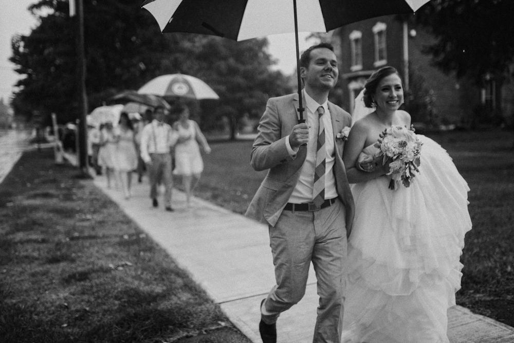emily mike married 0781.jpg
