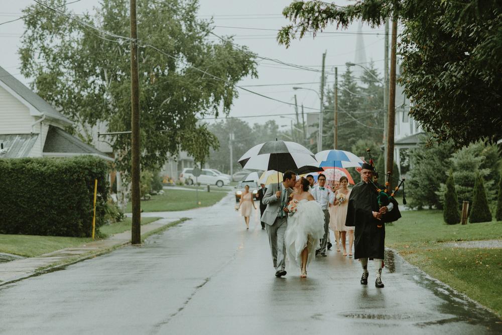 rainyweddingday.jpg