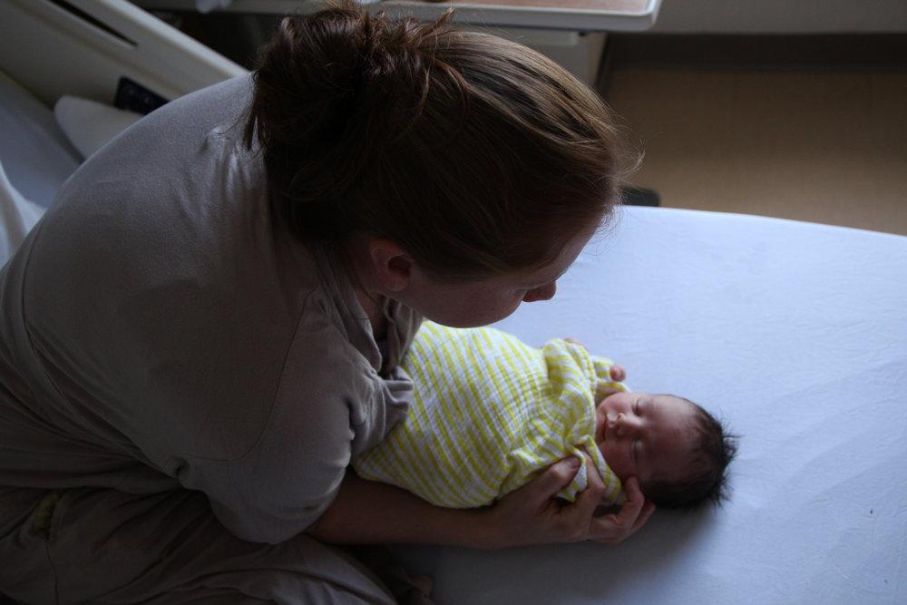 babyfloragrace.jpg
