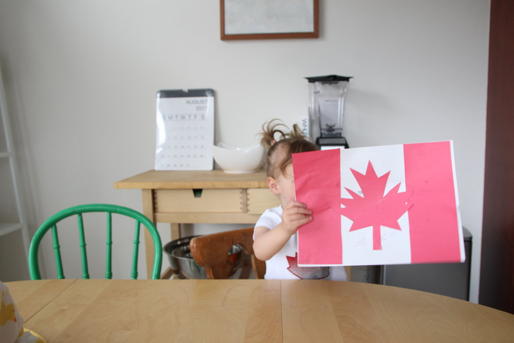 canada_day_crafts.jpg