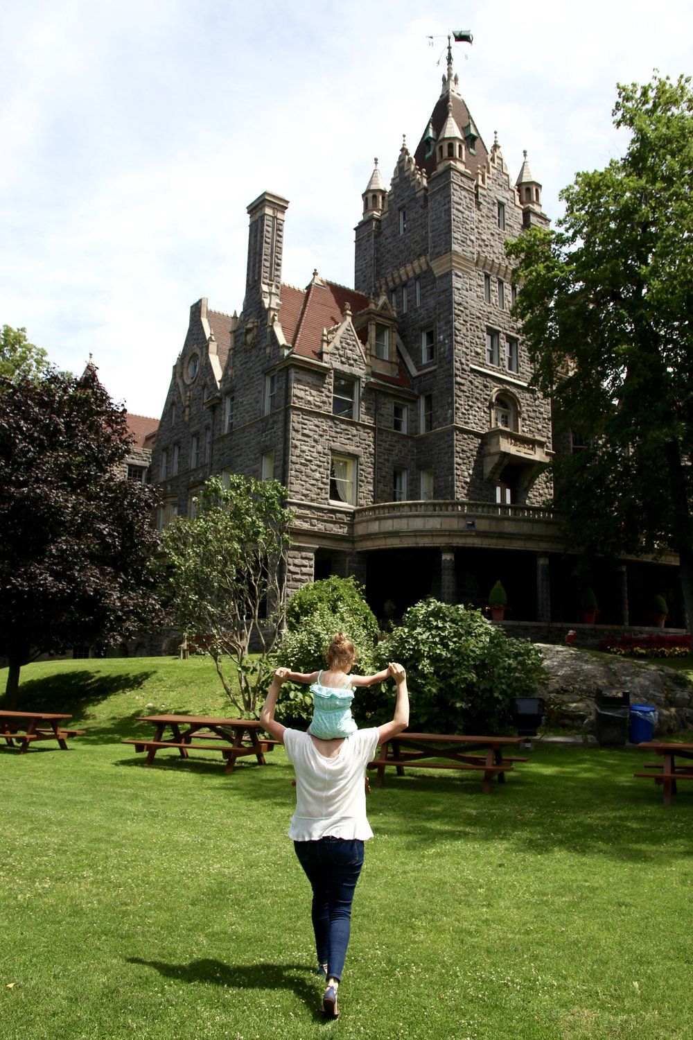 road_trip_to_boldt_castle.jpg