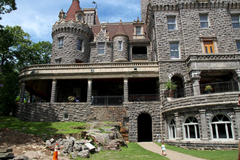 road_trip_to_boldt_castle.jpg