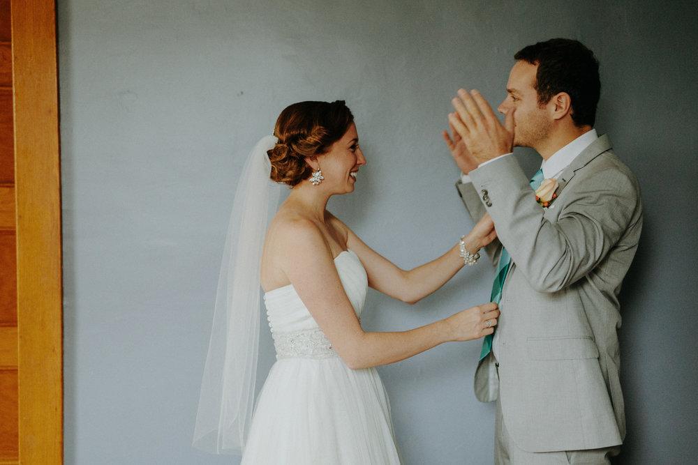 emily_mike_married.jpg