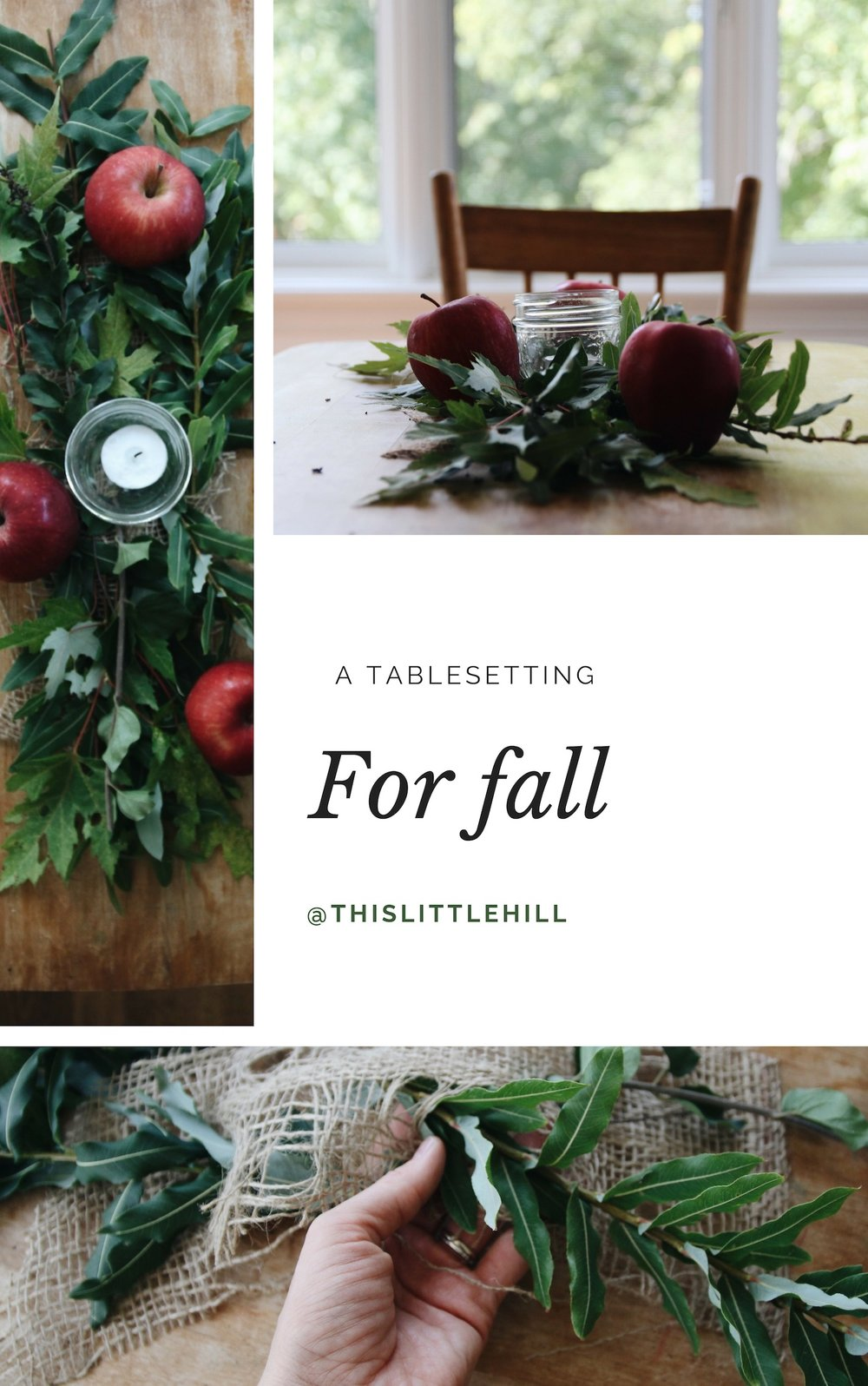 fall_table_setting.jpg