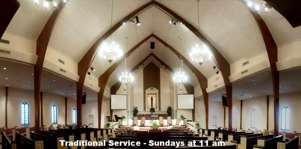 2BC Sanctuary.jpg