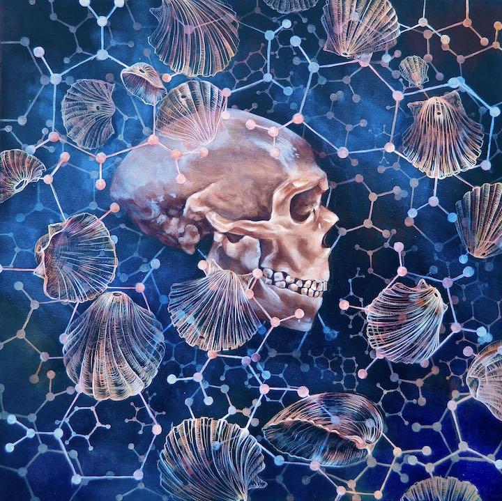 Terrestrial Lineage, Neanderthal