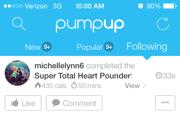pumpup1.jpg