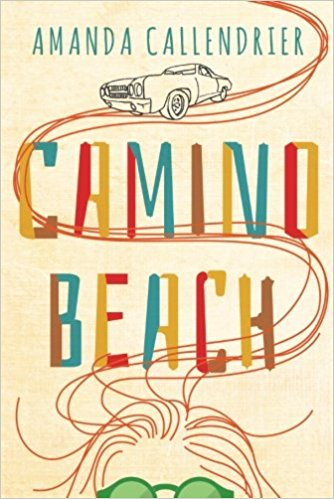 camino beach review