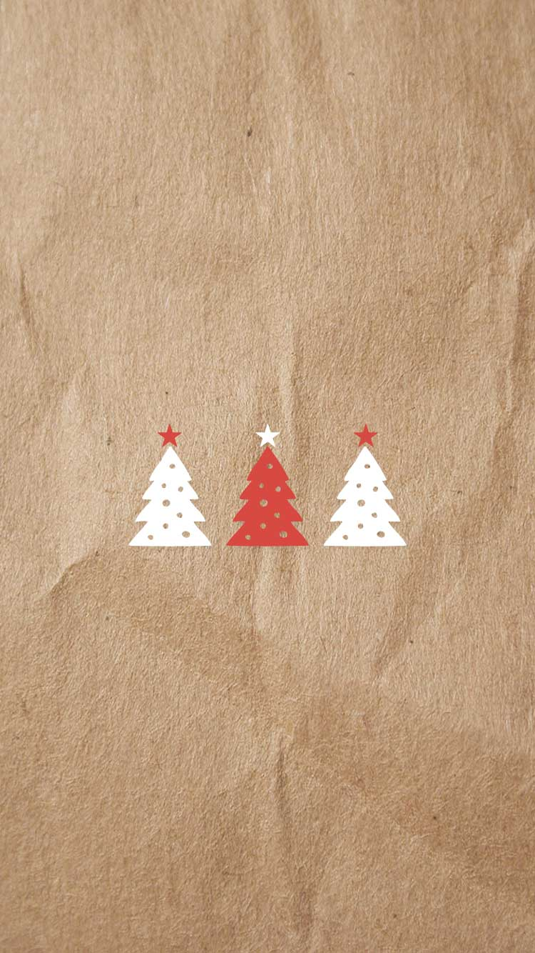 red-white-christmas-tree-festive-iphone-6s-wallpaper-free.jpg