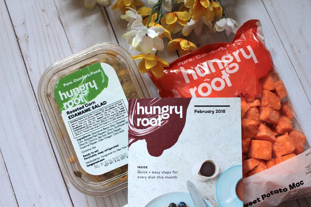Hungryroot 1