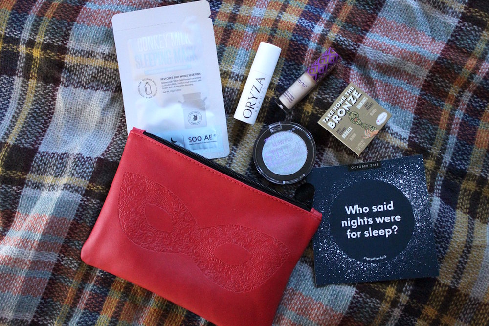 Do Bloggers Recommend Ipsy