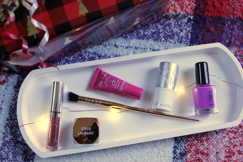 Is Ipsy Worth It December 2018 Bag
