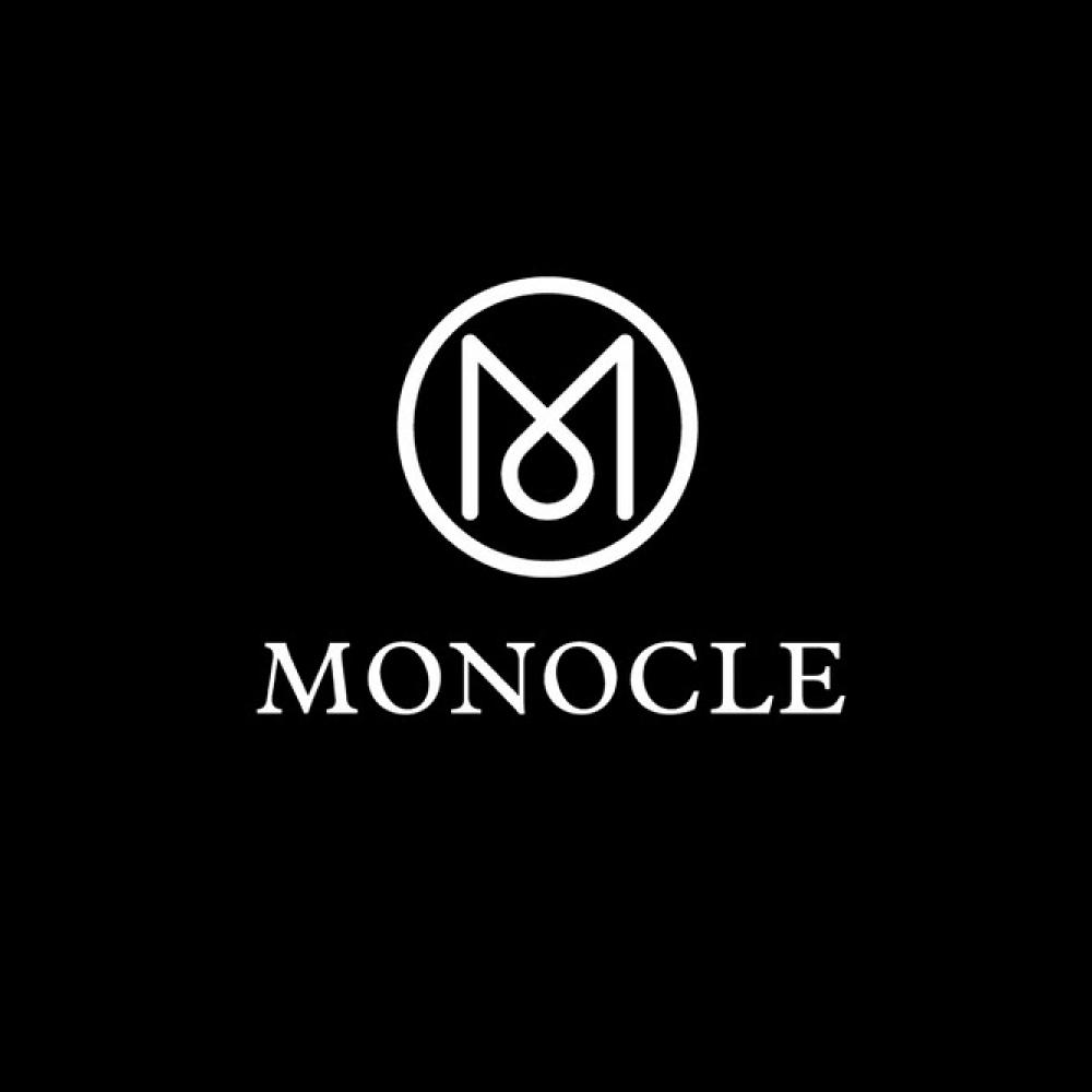 Revista Monocle