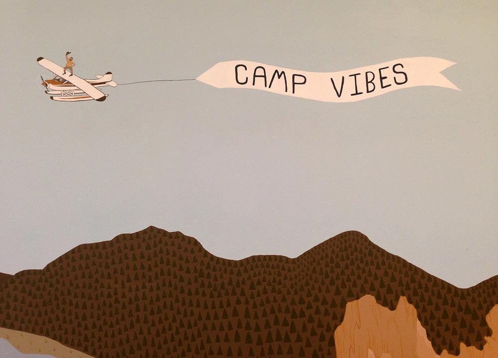 CampVibesplane.jpg