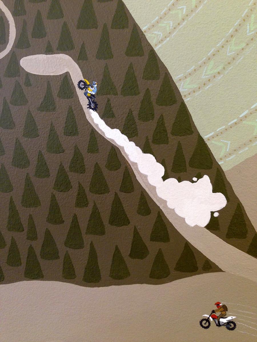 hillclimb.jpg