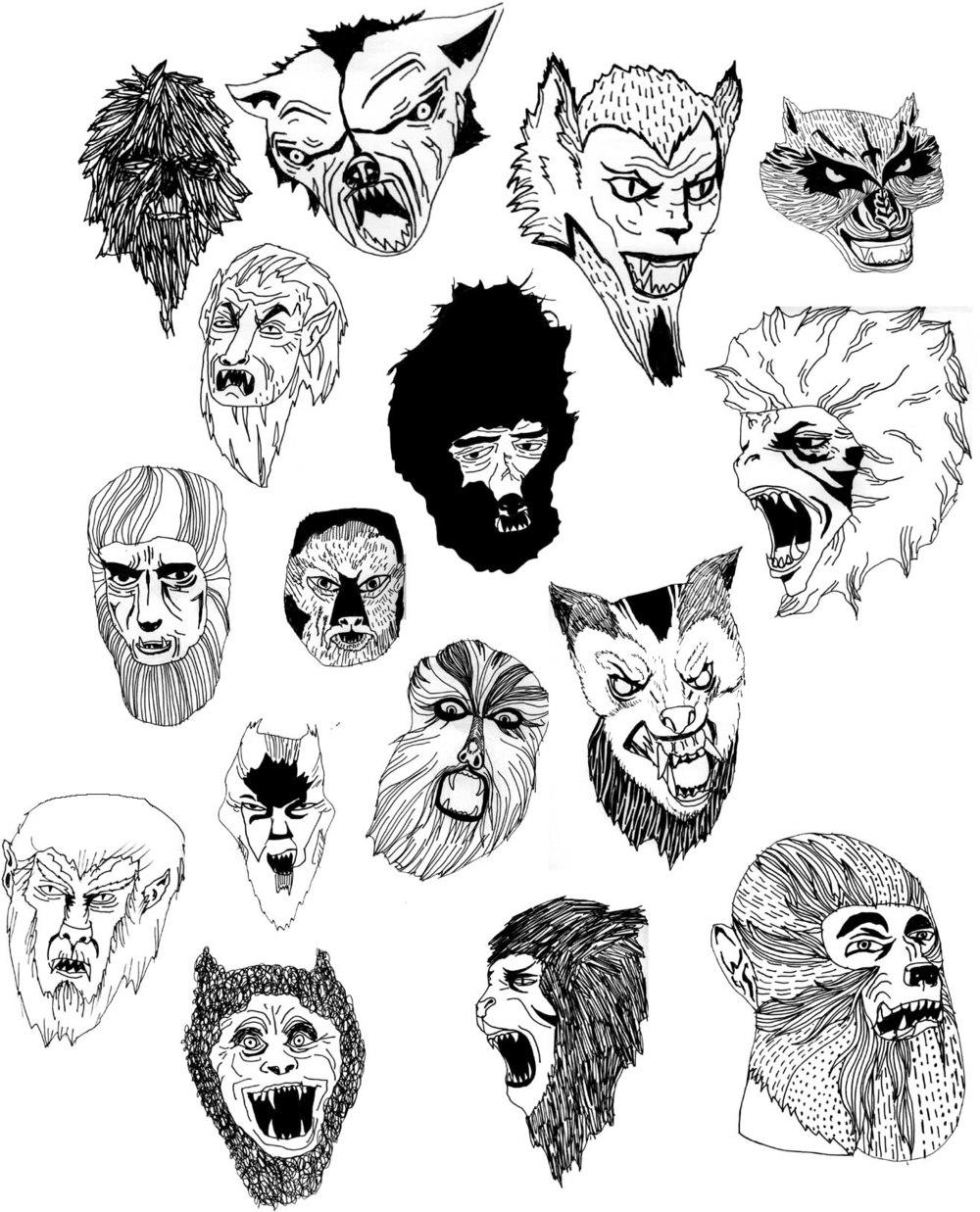 werewolvesAll.jpg