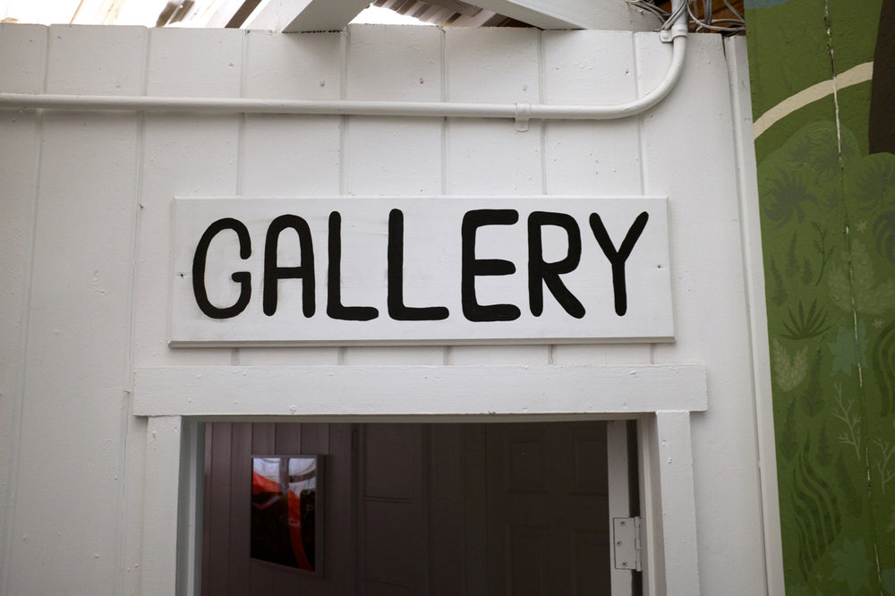 GallerySign.jpg
