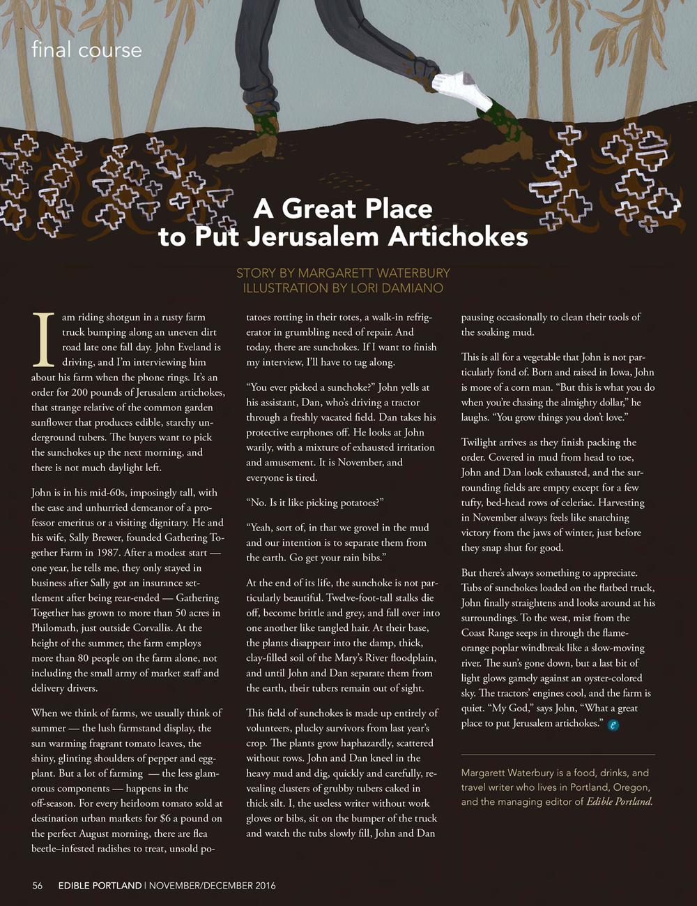 Jerusalem artichokesSM.png