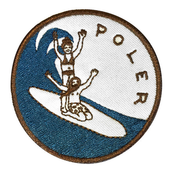 Patch-Surf2.png