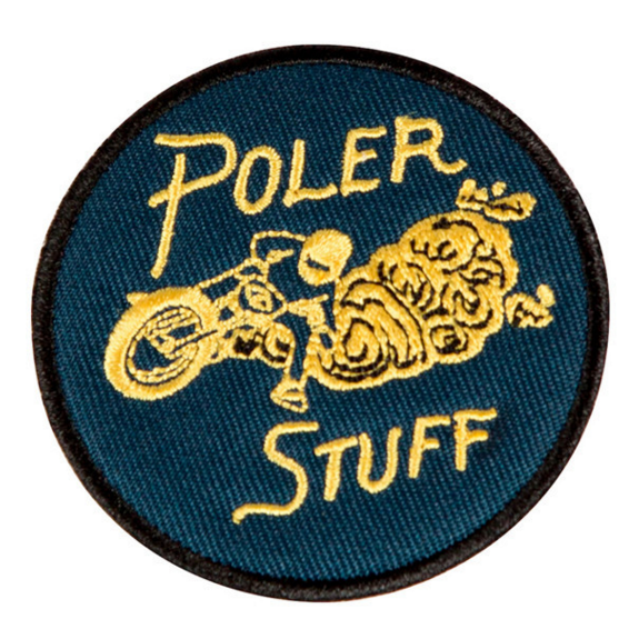 Patch-Moto2.png