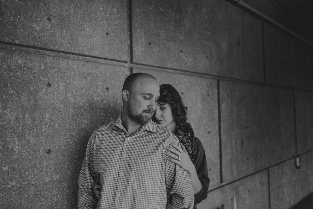 Kansas City Wedding Photographer-4.jpg