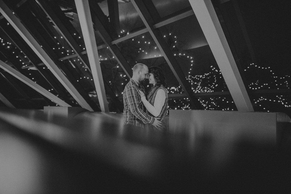 Kansas City Wedding Photographer-21.jpg