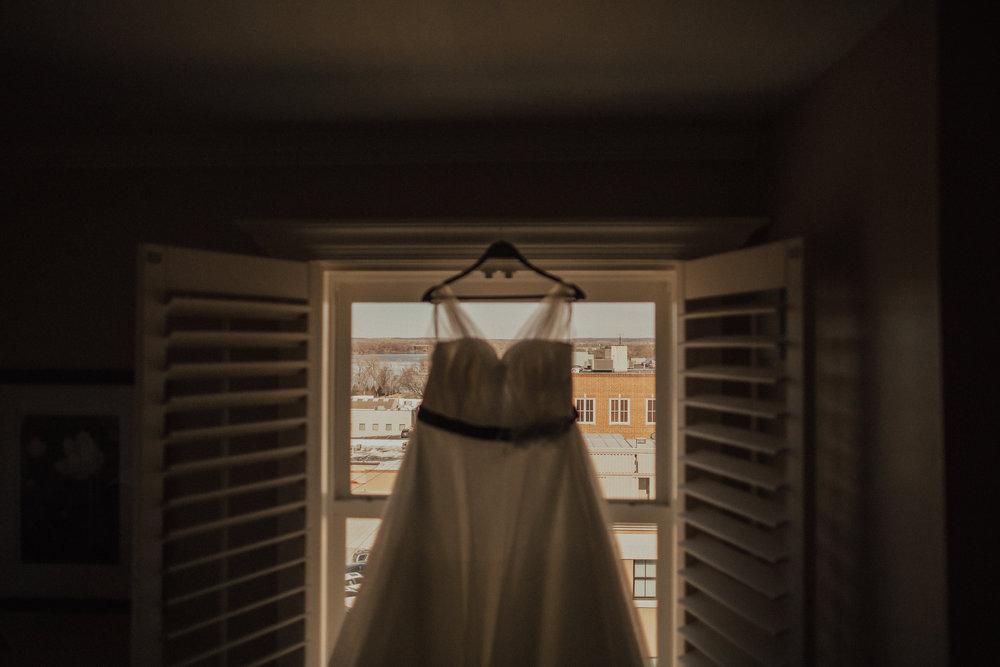 Lawrence Kansas Cider Gallery Wedding-3.jpg