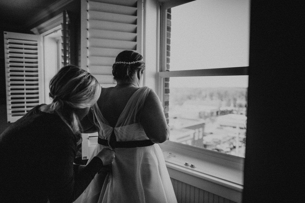 Lawrence Kansas Cider Gallery Wedding-18.jpg