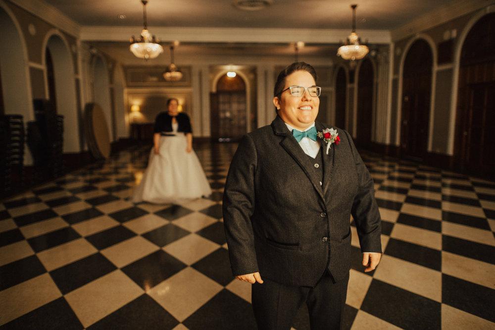 Lawrence Kansas Cider Gallery Wedding-33.jpg