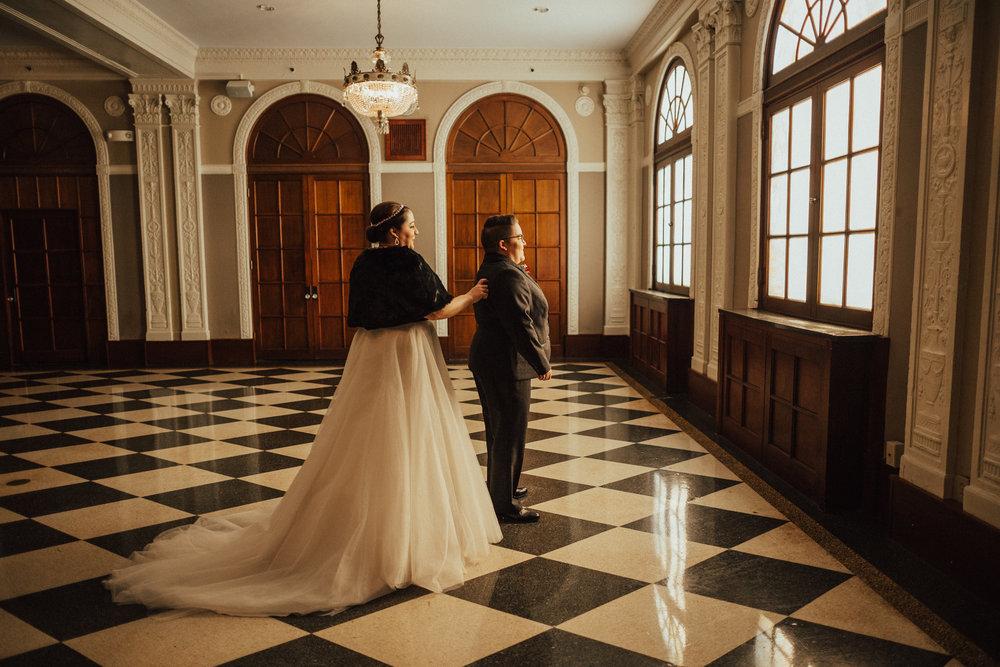Lawrence Kansas Cider Gallery Wedding-34.jpg