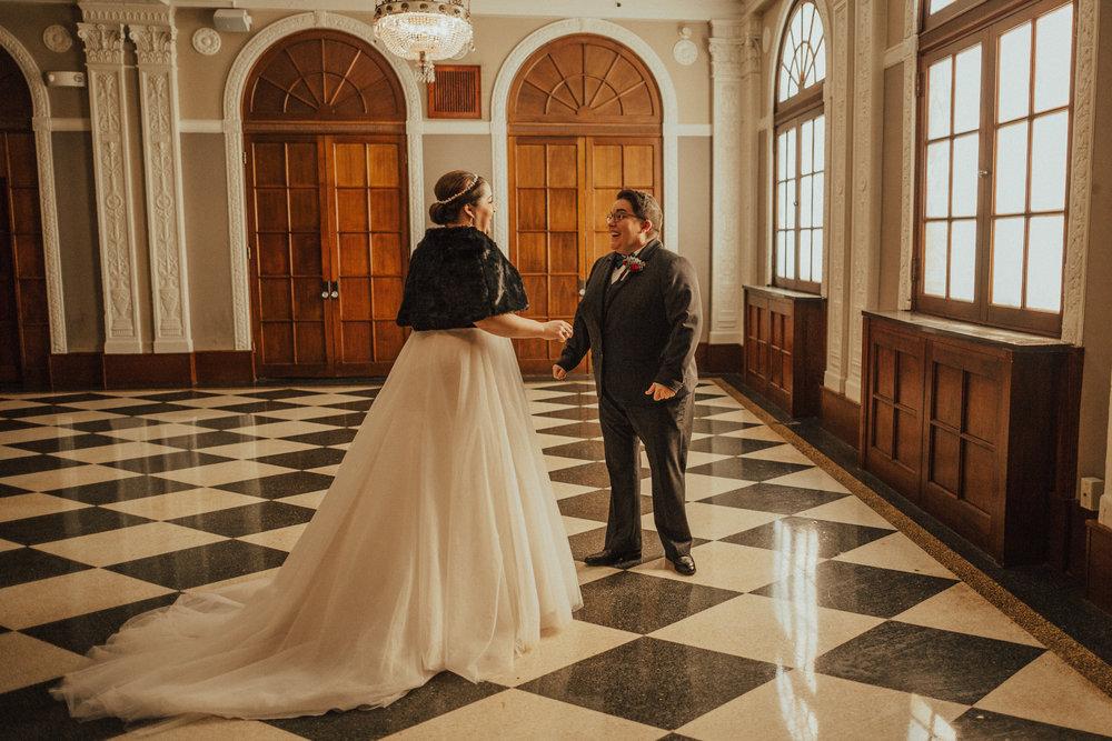 Lawrence Kansas Cider Gallery Wedding-35.jpg