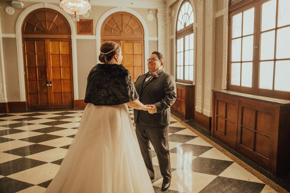 Lawrence Kansas Cider Gallery Wedding-36.jpg