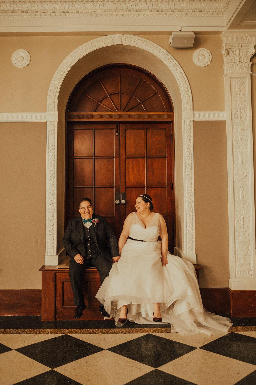 Lawrence Kansas Cider Gallery Wedding-40.jpg
