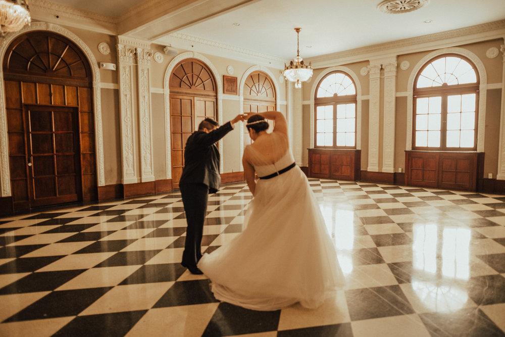 Lawrence Kansas Cider Gallery Wedding-39.jpg