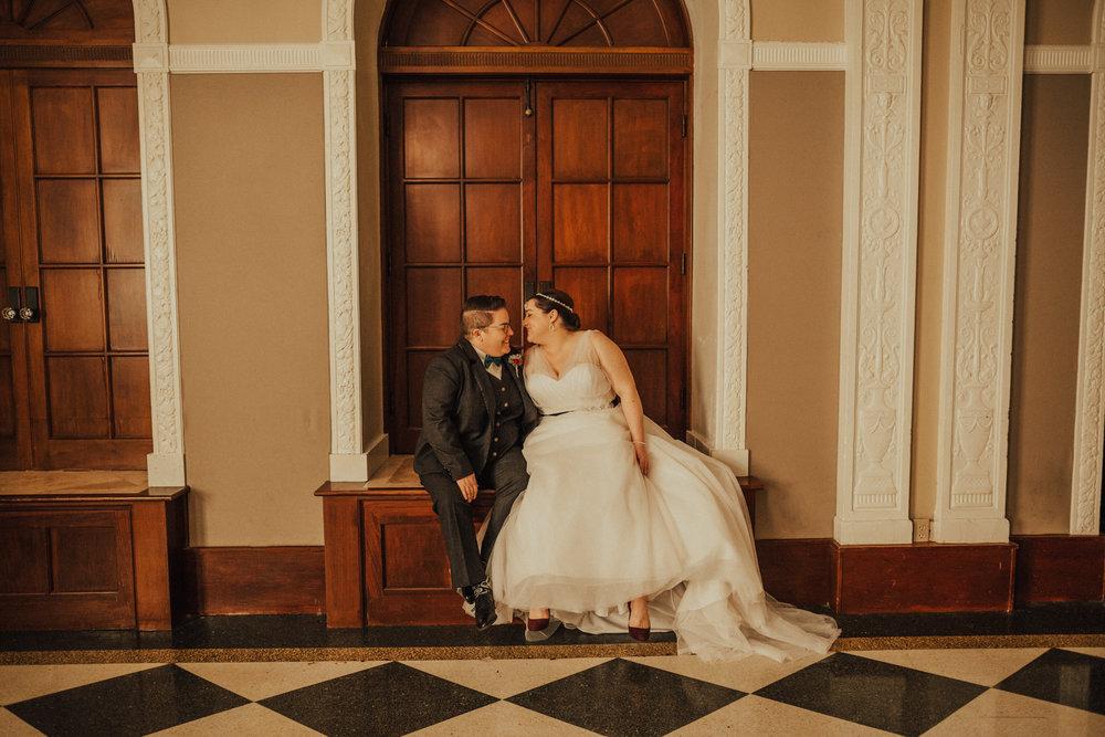 Lawrence Kansas Cider Gallery Wedding-41.jpg