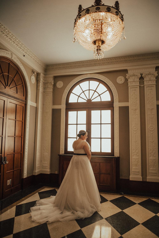 Lawrence Kansas Cider Gallery Wedding-42.jpg