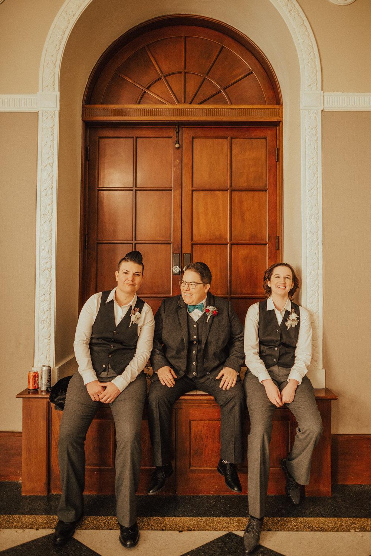 Lawrence Kansas Cider Gallery Wedding-44.jpg