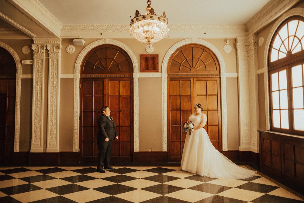 Lawrence Kansas Cider Gallery Wedding-45.jpg