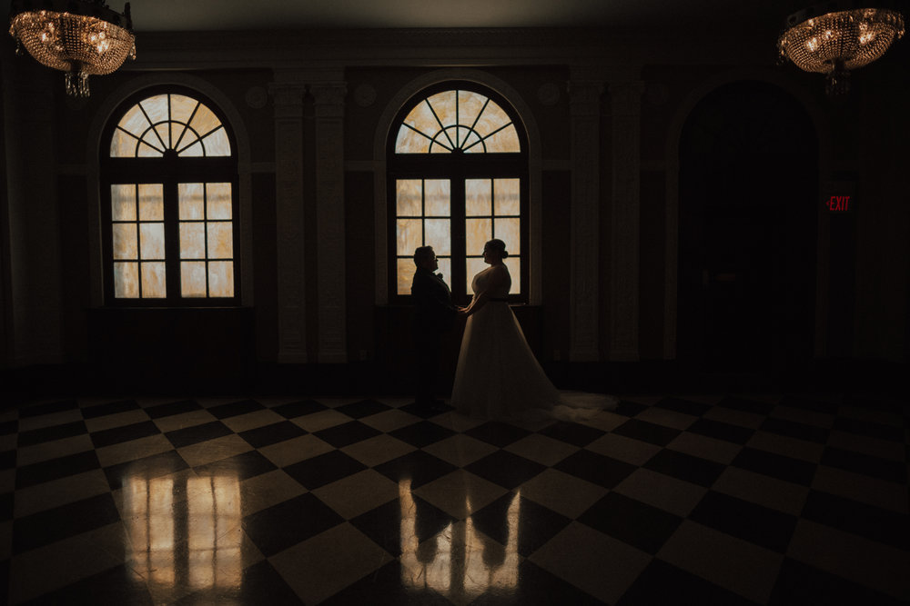 Lawrence Kansas Cider Gallery Wedding-48.jpg