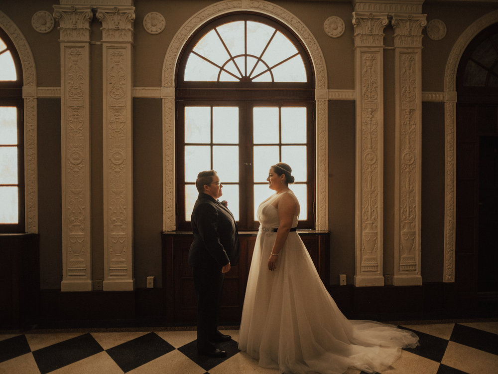 Lawrence Kansas Cider Gallery Wedding-47.jpg