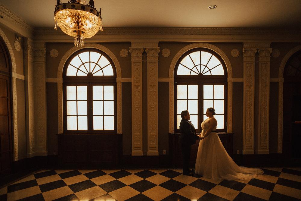 Lawrence Kansas Cider Gallery Wedding-51.jpg