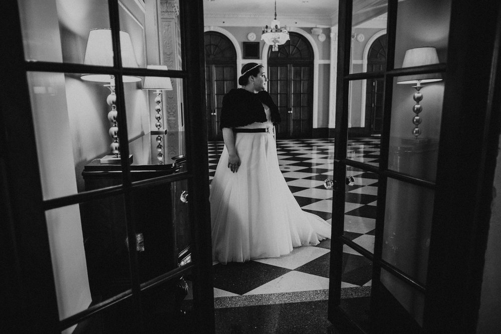Lawrence Kansas Cider Gallery Wedding-53.jpg