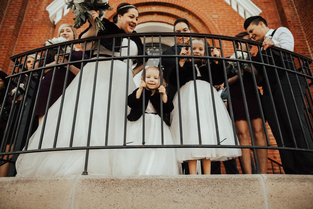 Lawrence Kansas Cider Gallery Wedding-54.jpg