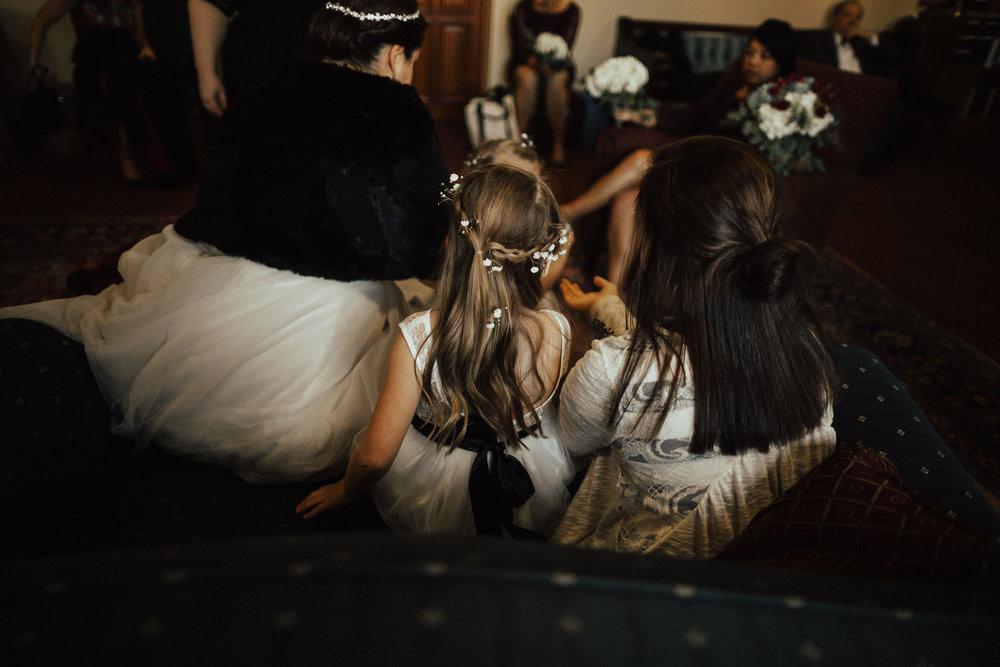 Lawrence Kansas Cider Gallery Wedding-56.jpg