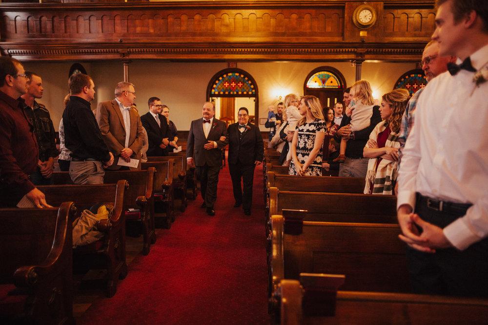 Lawrence Kansas Cider Gallery Wedding-72.jpg