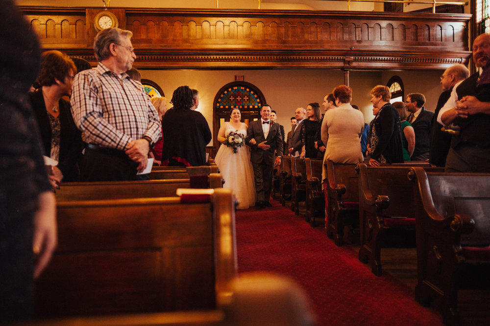 Lawrence Kansas Cider Gallery Wedding-73.jpg
