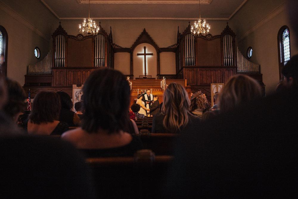 Lawrence Kansas Cider Gallery Wedding-76.jpg