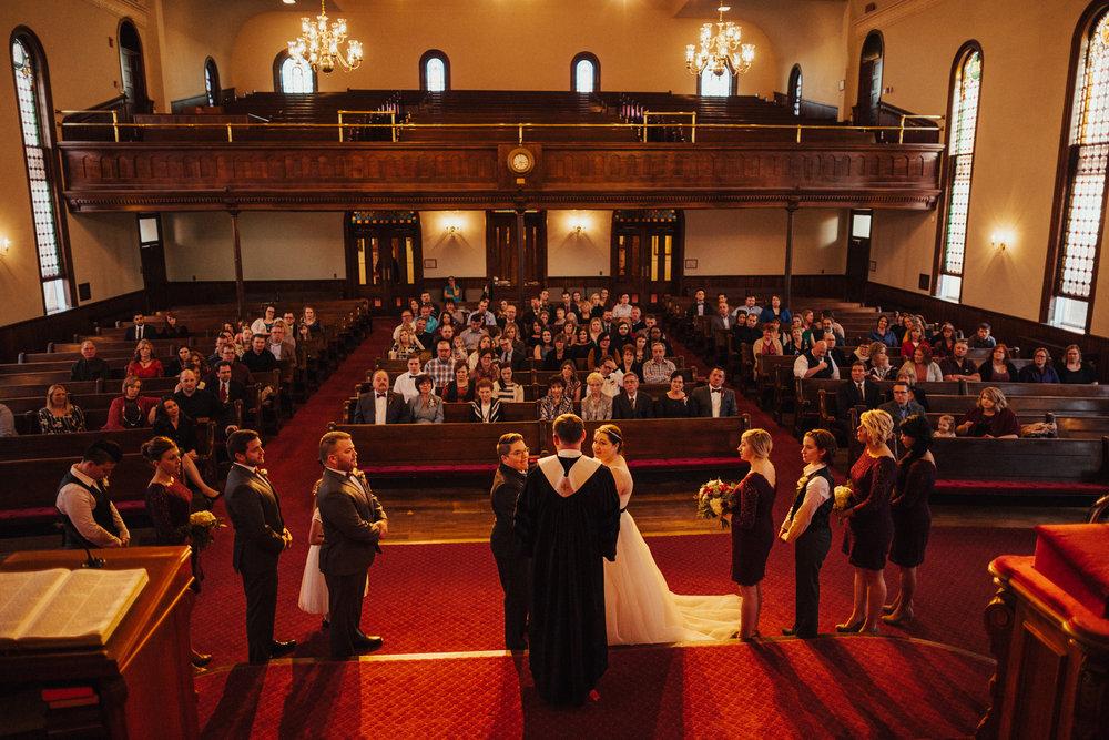 Lawrence Kansas Cider Gallery Wedding-77.jpg