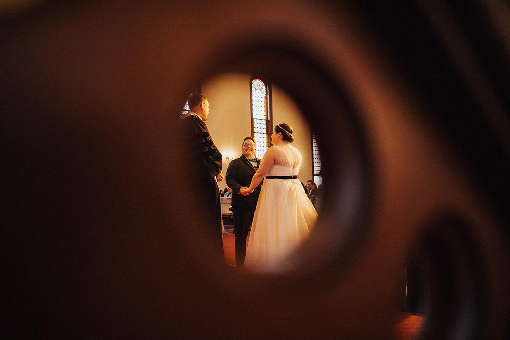 Lawrence Kansas Cider Gallery Wedding-79.jpg